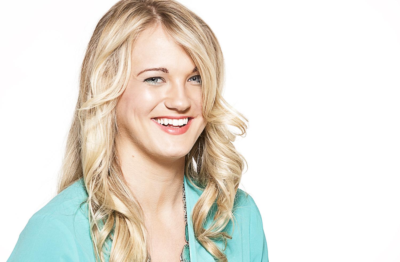 Rikki Amanda-1 final.jpg
