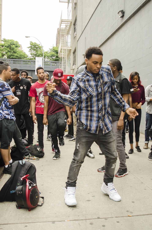 dancers diddy-1.jpg