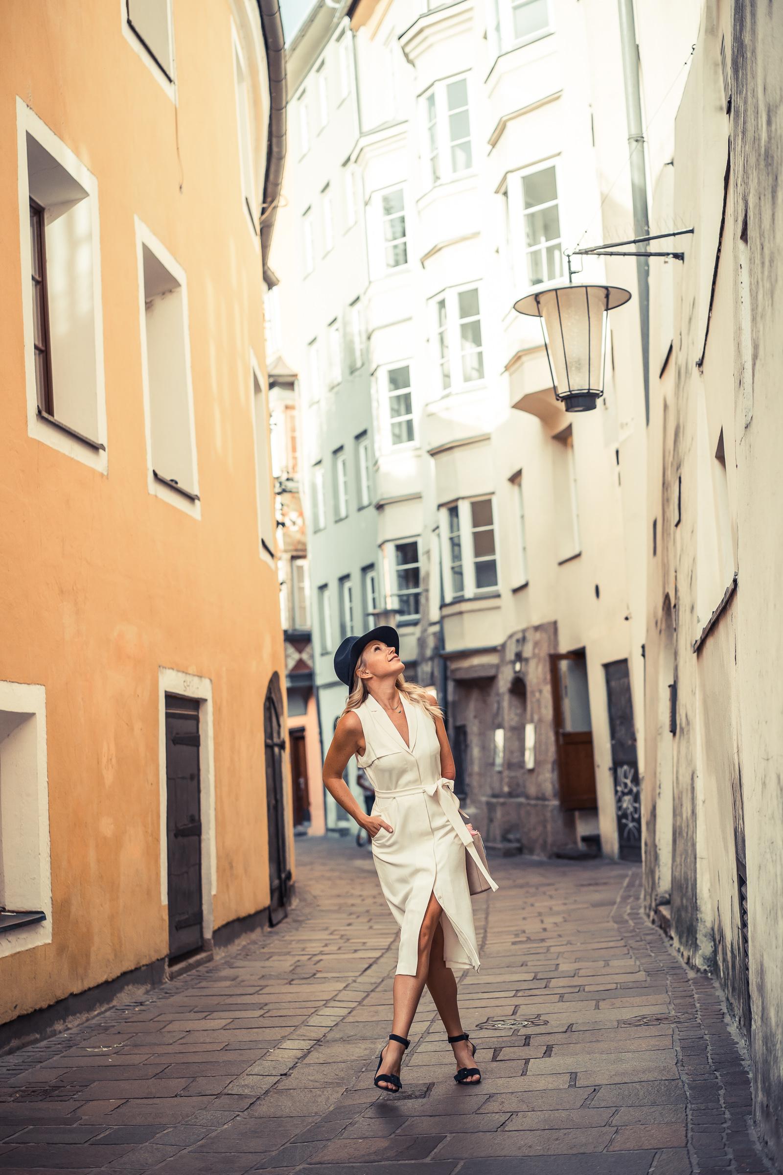 DHB_SarahHerron-Innsbruck-6973.jpg