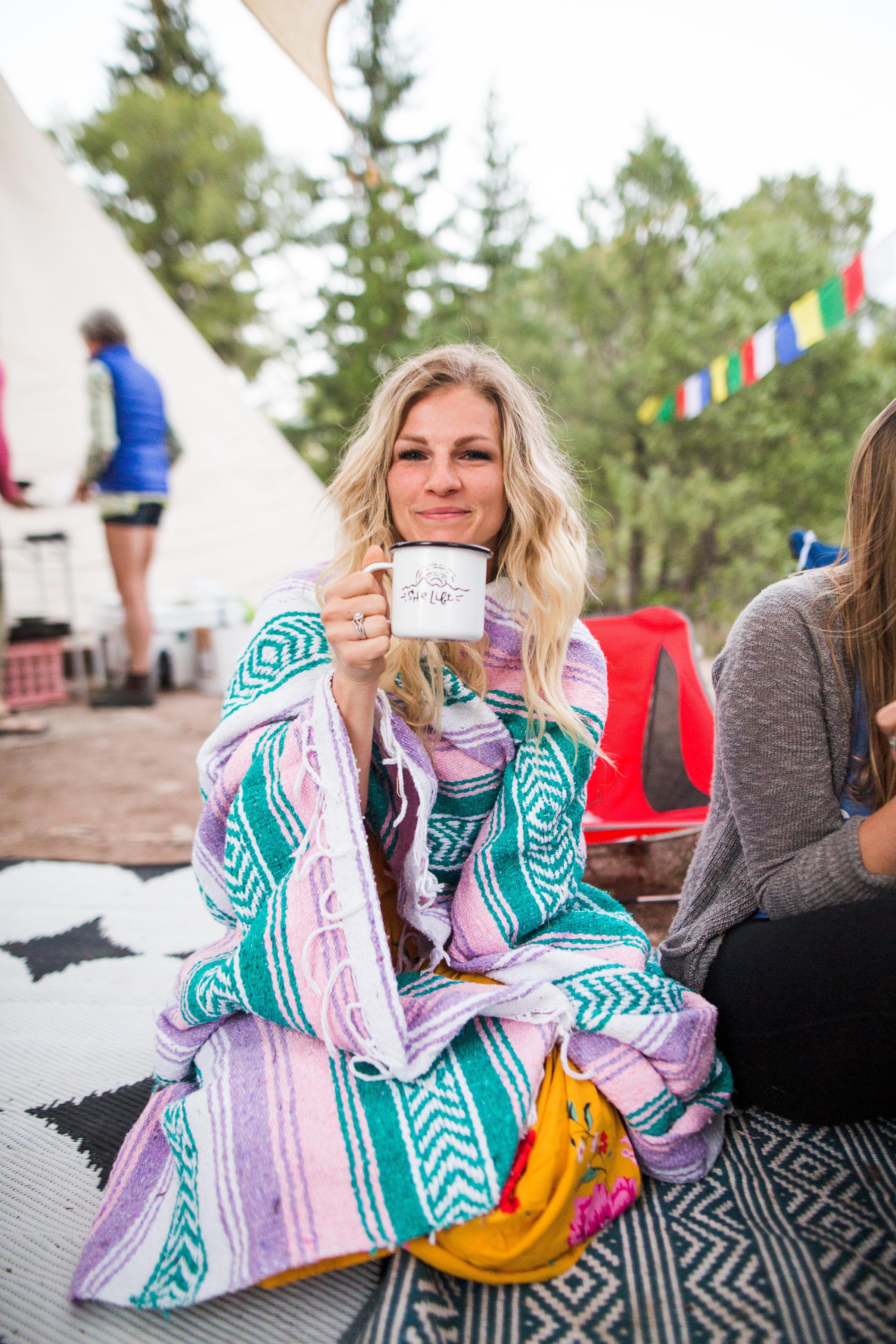 0818-Shelift-Colorado-Camping-Last-Night-2.JPG