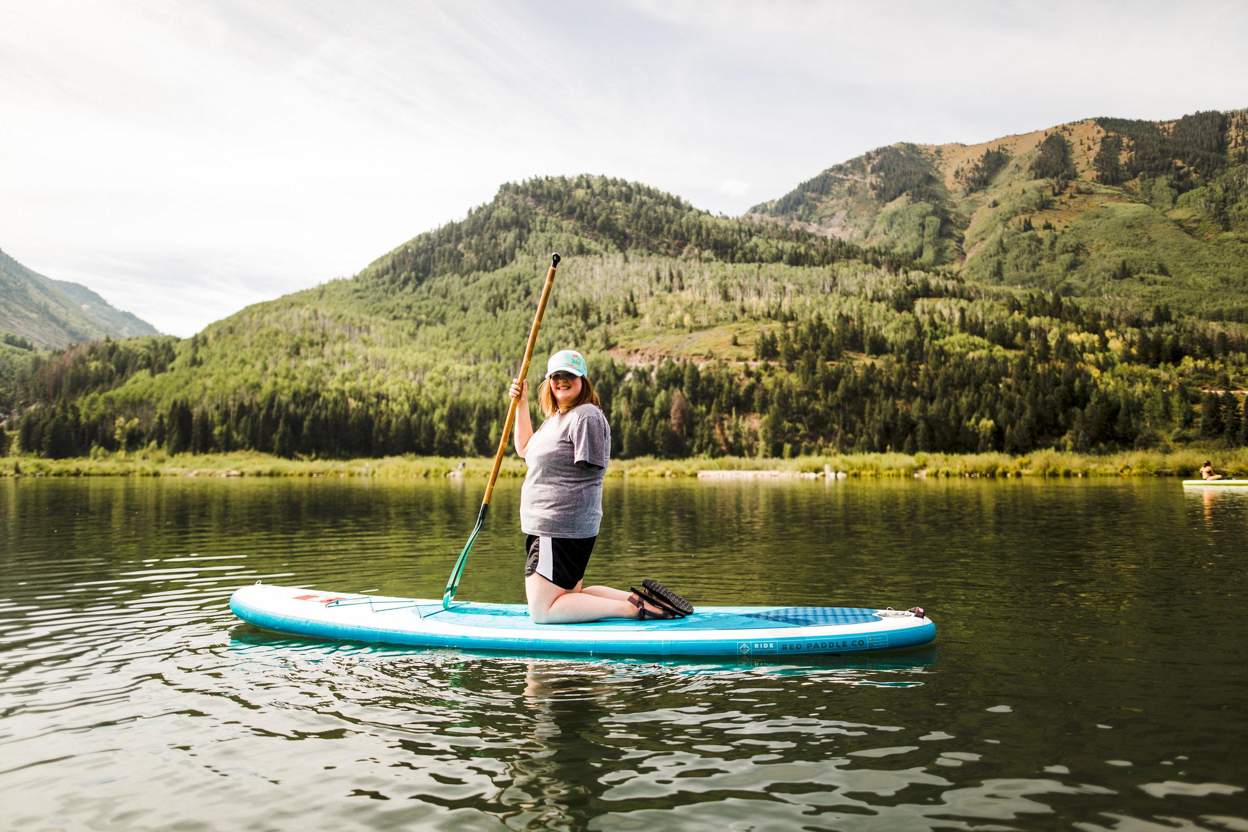0818-Shelift-CO-Paddleboarding-63.jpg