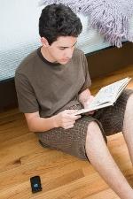 Teen boy book.jpg