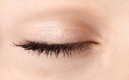 Eye iStock_000006900284XSmall.jpg
