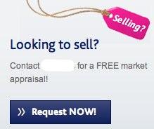 Free Market Appraisal.jpg