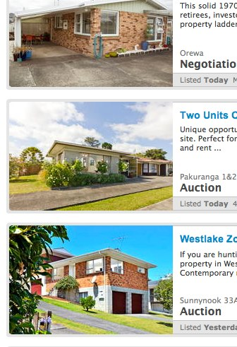 Units for Sale - Realestate.co.nz.jpg