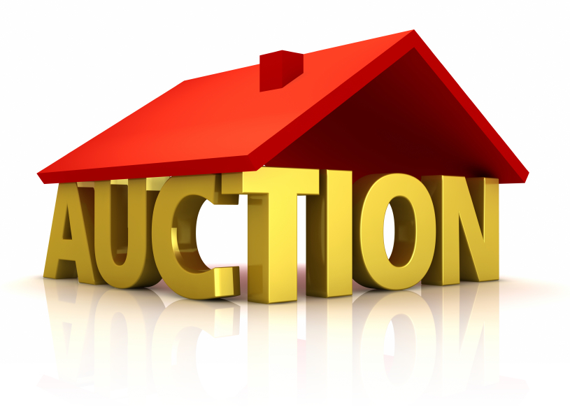 Auction iStock_000010524733Small.jpg