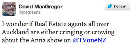 Twitter _ joegreenz_ I wonder if Real Estate agents ....png