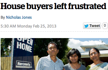 House buyers left frustrated - Business - NZ Herald News.png