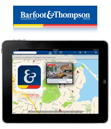 BT iPad app.png