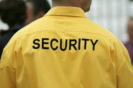 Security Guard iStock_000005543915XSmall.jpg