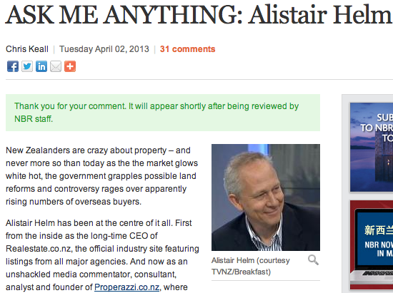 ASK ME ANYTHING_ Alistair Helm | The National Business Review.png