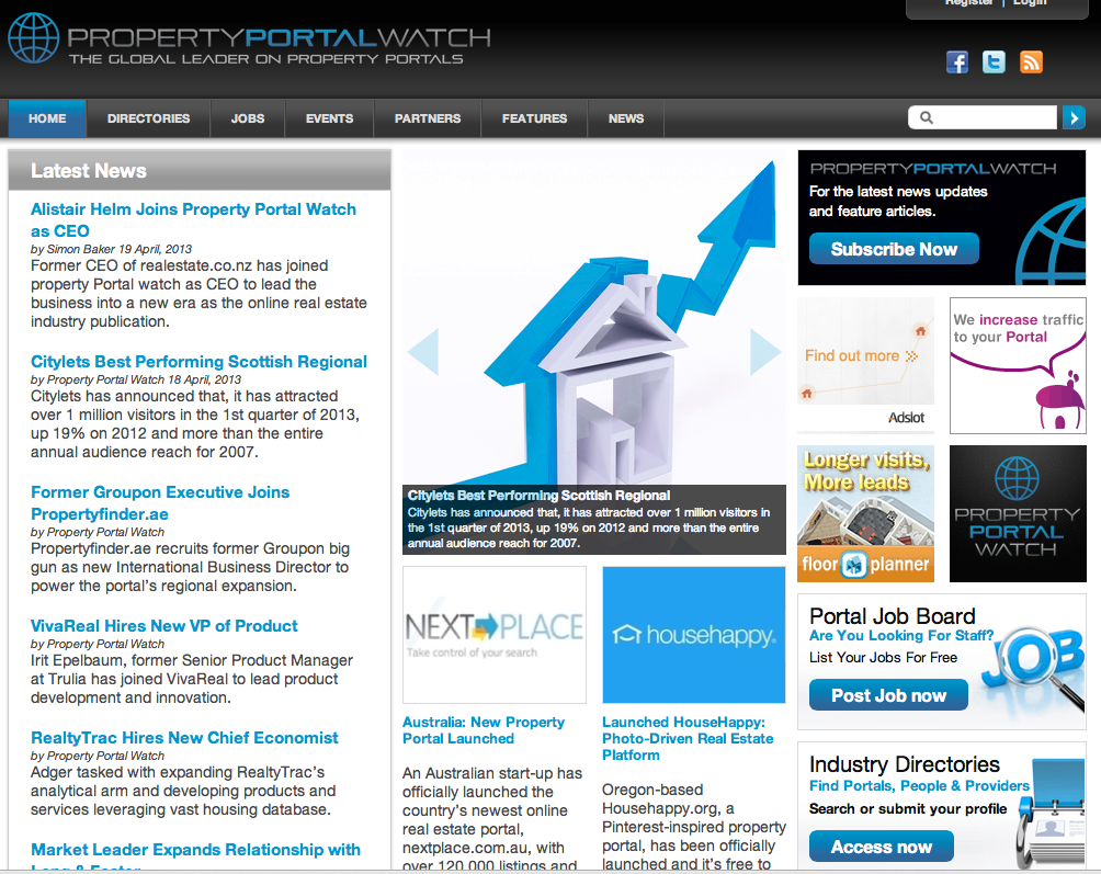 Property Portal Watch – The Global Leader on Property Portals.png