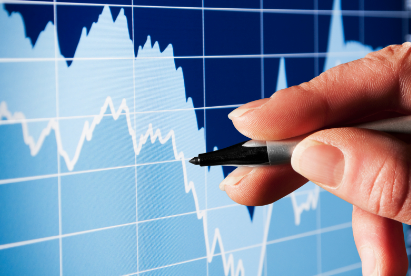 graphs iStock_000015752104Small.jpg.png