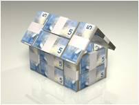 House prices.jpg