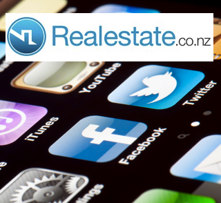 Realestate.co.nz apps.png