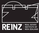 REINZ logo.png