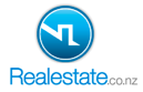 Real Estate, Houses for Sale, Rentals, Commercial and Businesses for sale at Realestate.co.nz - Realestate.co.nz.png