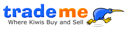 Trade Me Property - New Zealand real estate. rentals, houses for sale & more.png
