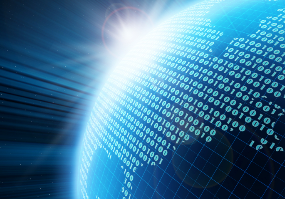Global digital data.jpg.png