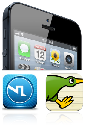 Realestate.co.nz Trade Me Property smartphone apps.png