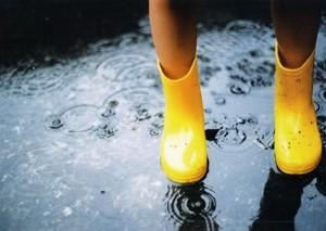 rain-boots-300x213.jpg