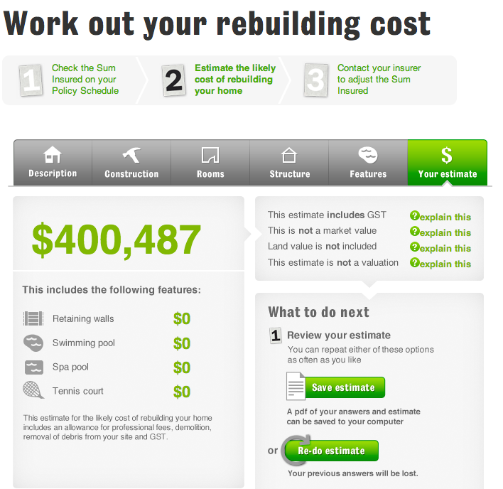 Need to Know - Estimate Your Home Value With Our Free Calculator.png
