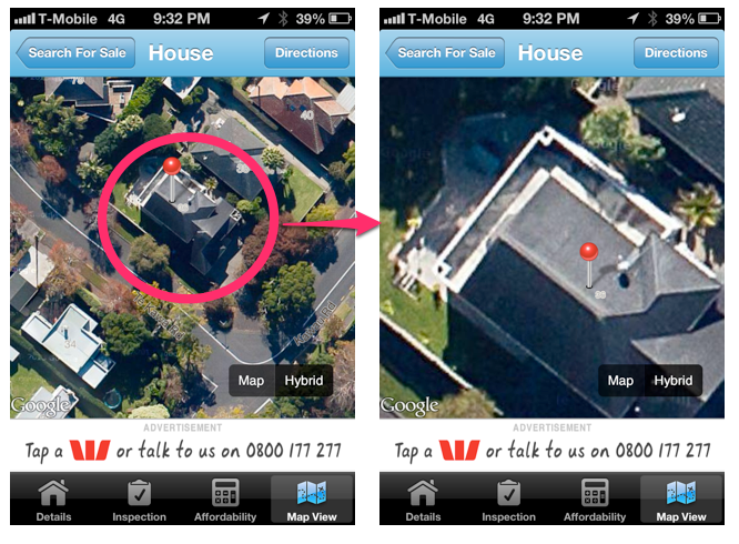 Zoom in Realestate.co.nz app.png