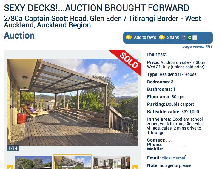 SEXY DECKS!...AUCTION BROUGHT FORWARD - 2_80a Captain Scott Road, Glen Eden _ Titirangi Border - West Auckland, Auckland Region. Homesell, New Zealand..png