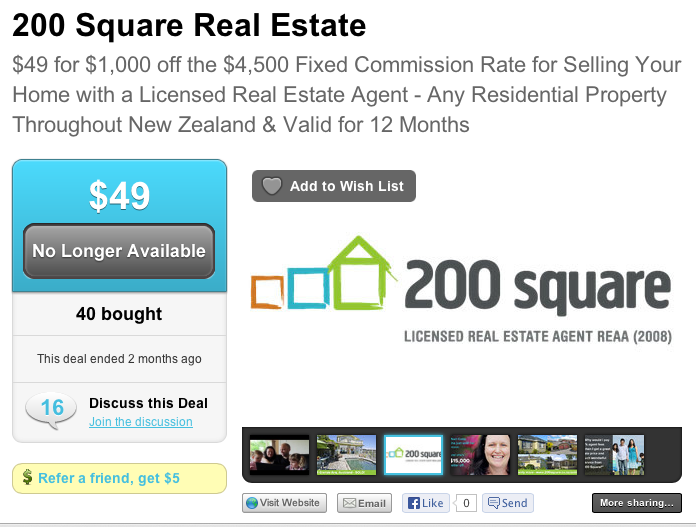Archived deal_ Discount on Selling Your Home - GrabOne.png