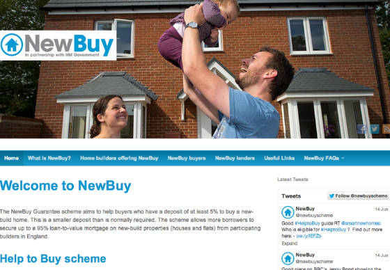 NewBuy - the official consumer website | NewBuy Scheme the Official Government backed consumer website.png.png
