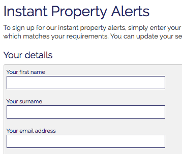 Instant Property Alerts| a.png