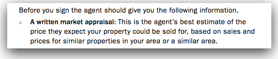 Approved Guide - NZ Residential Property Agency Agreements Guide.pdf (page 5 of 12).png