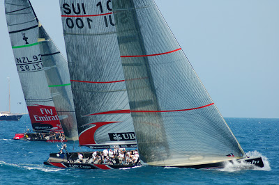 Alinghi Team NZ 2003.jpg