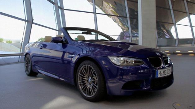 BMW M3 Convertable.jpg