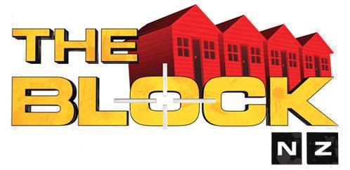 TheblockNZ_logo.png