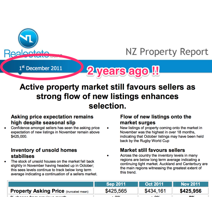 unconditional.co.nz_wp-content_blogs.dir_1_files_2011_12_NZ-Property-Report-1st-Dec-2011-Realestate_co_nz.pdf-6.png