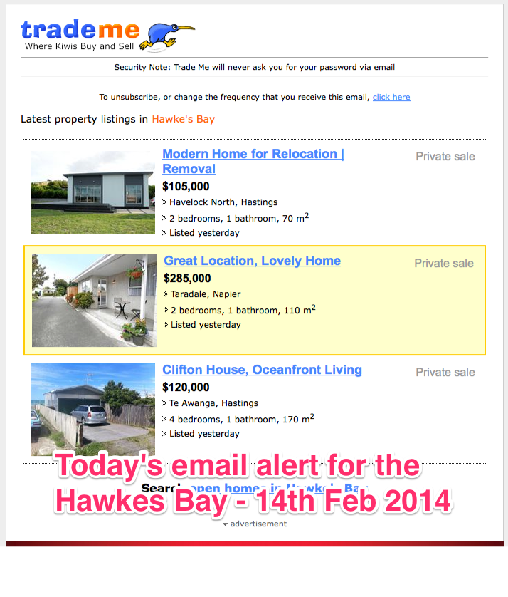 Latest_property_listings_in__Hawke_s_Bay__—_Gmail__All_Mail_-11.png