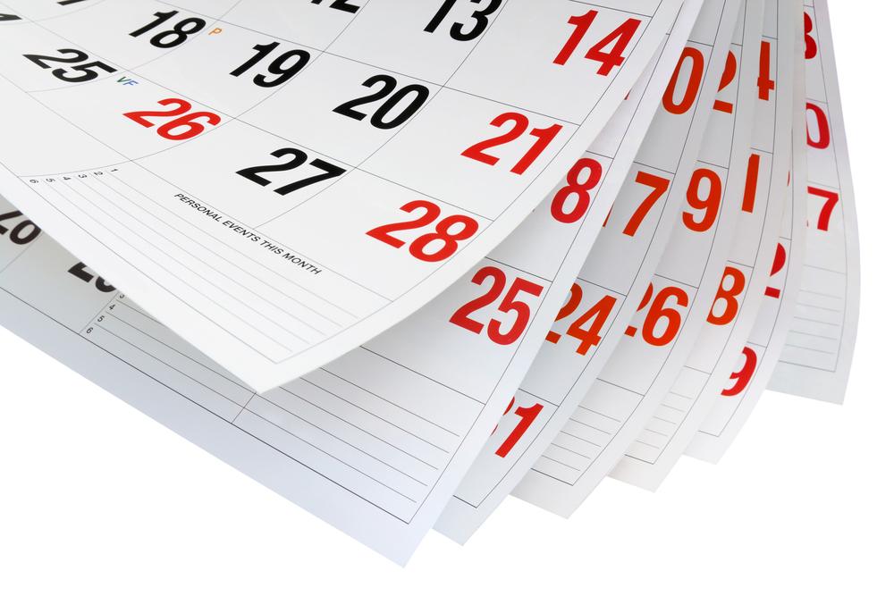 calendar shutterstock_93208417.jpg