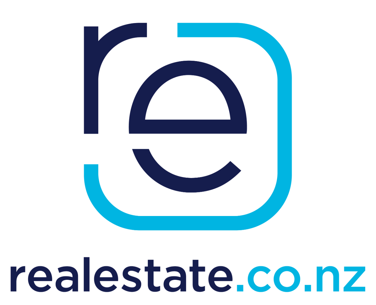 Logos___realestate_co_nz.png