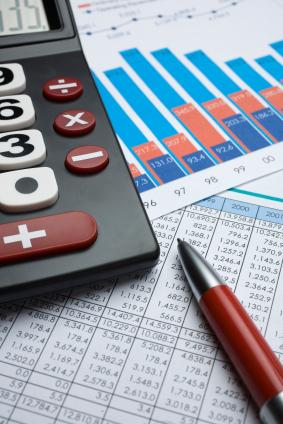 charts analysis and calculator.jpg