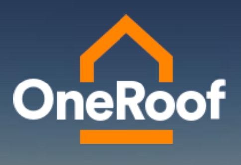 All_things_property__under_OneRoof_-_Welcome_to_your_property_future__New_Zealand's_latest_real_estate_with_the_latest_property_and_market_insights_to_help_make_your_property_decisions_easier.png