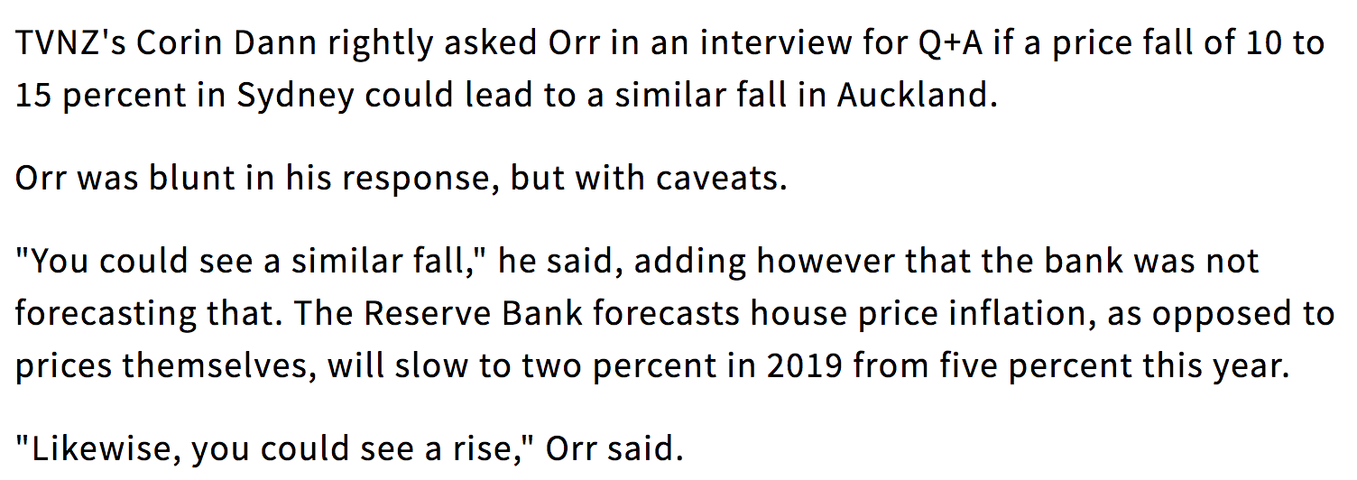 Q_A__Will_house_prices_really_slump_.png