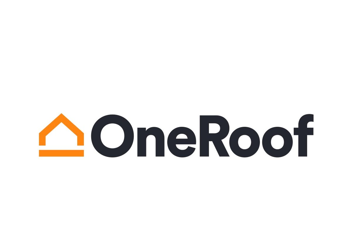 OneRoof logo.jpg