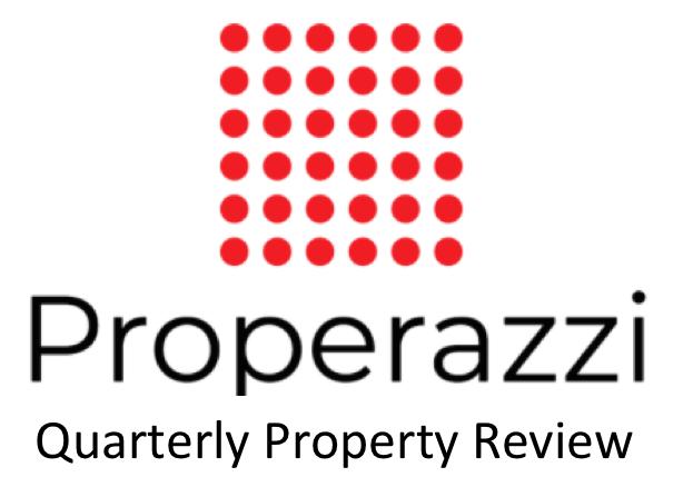 Quarterly Review logo.png