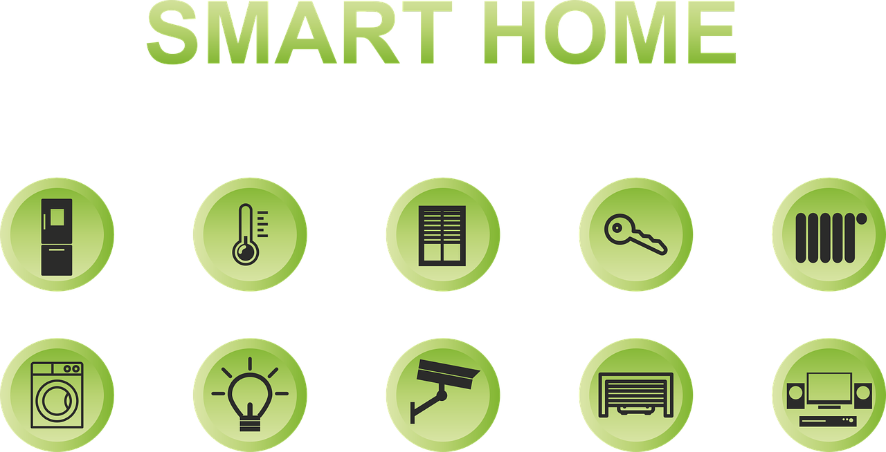 smart-home-2006026_1280.png