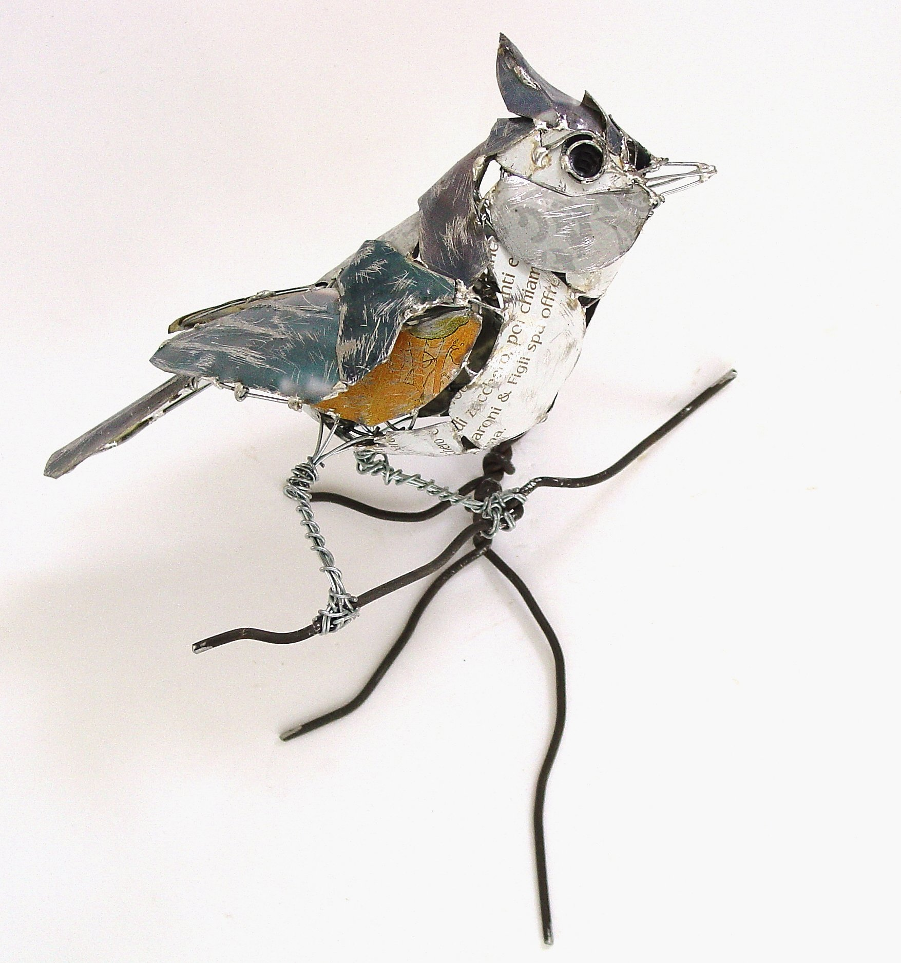 July offer Tufted Titmouse.JPG