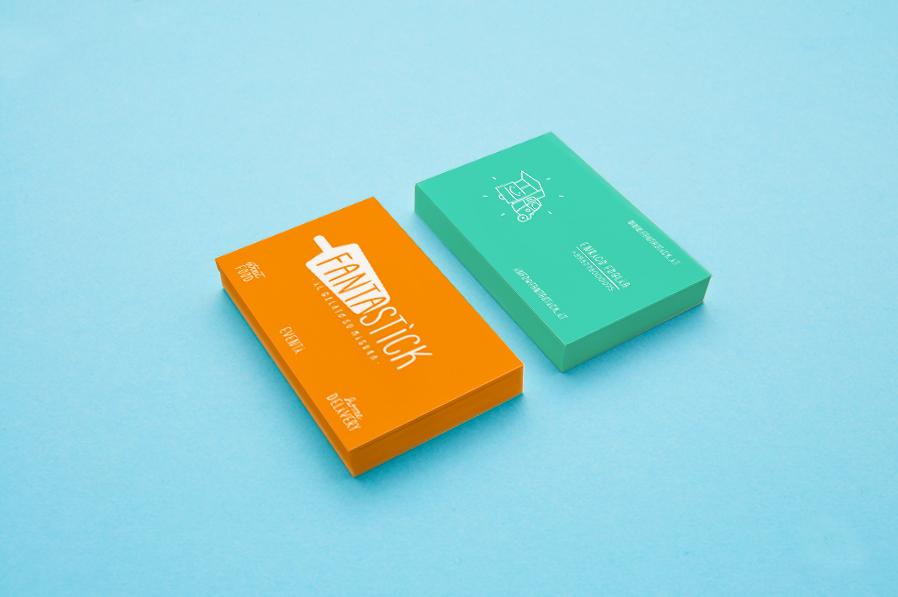 Business Card_FantaStìck_Extra.jpg