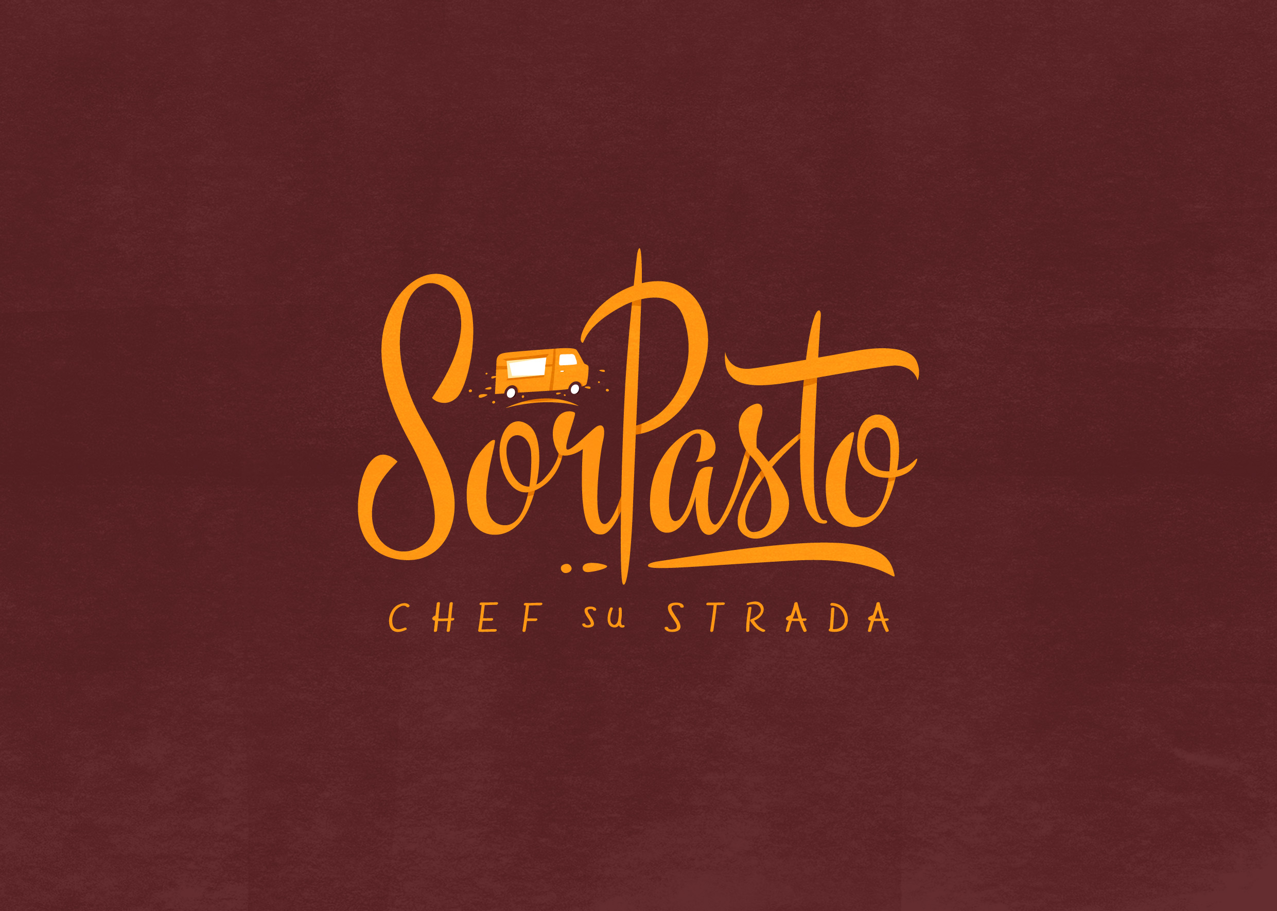 Logo_Negativo_Colore_Sorpasto.jpg