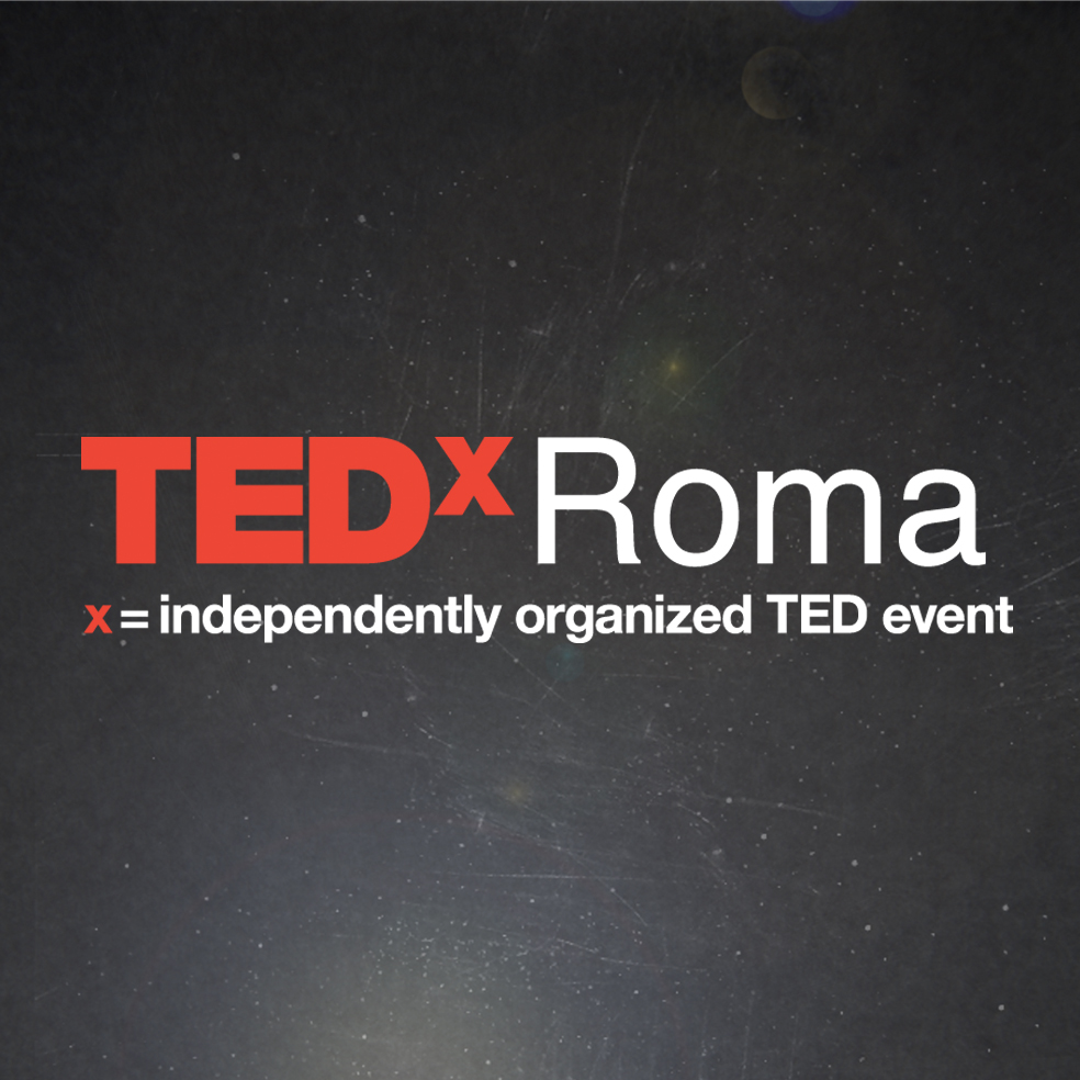 Logo TEDxRoma_neg.jpg
