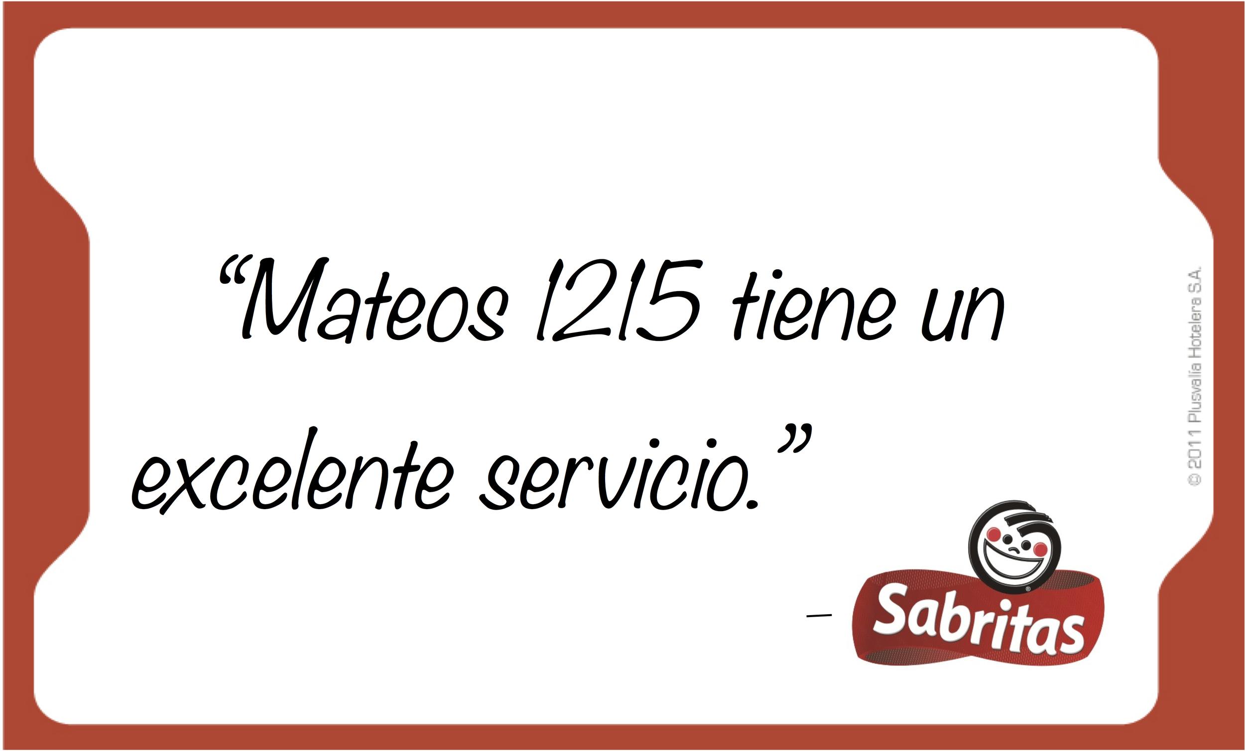Cita Sabritas.jpg